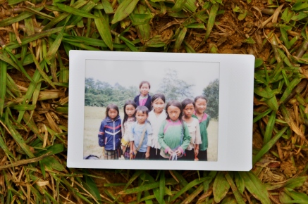 A group shot