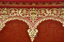 Wat Detail