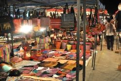 Nightmarket
