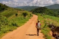 Noi leading the way