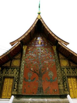 Wat Xieng Toung