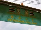 Kuomintang Veterans settlement